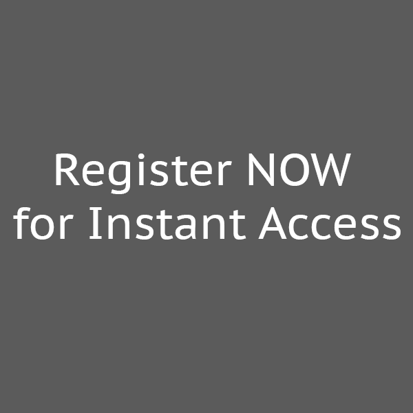 Chinese escorts in Armadale