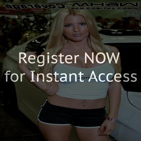 Dating sites in Gold Coast for sugar mummies