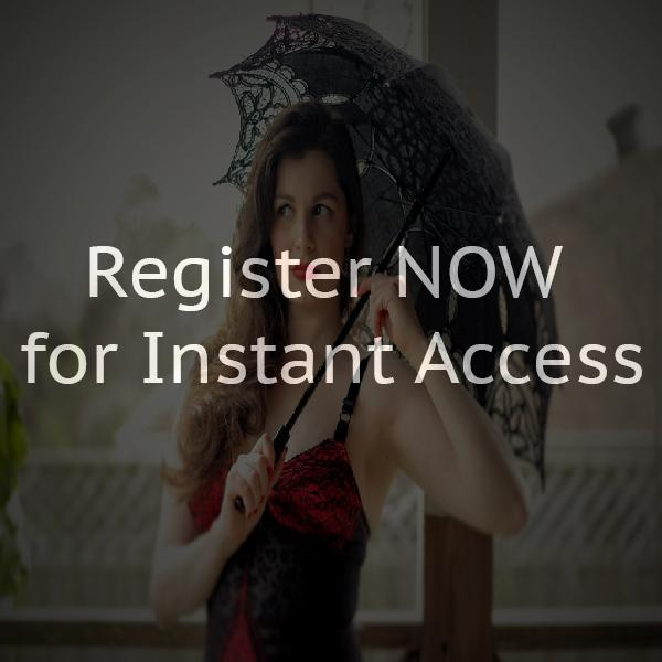 Free black chat rooms no registration in Australia